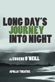 Long Day's Journey Into Night movie