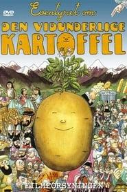 The Tale of the Wonderful Potato (1985)