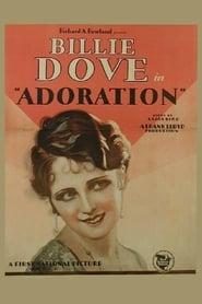 Adoration 1928