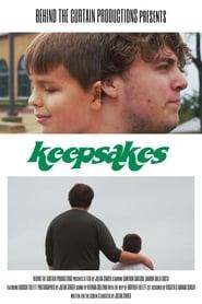Keepsakes [2020]