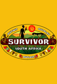 Survivor South Africa Season 8 Episode 8