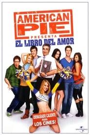 American Pie 7: La guia del amor