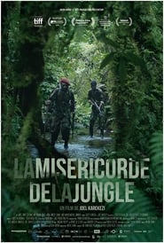 Image La Miséricorde de la jungle