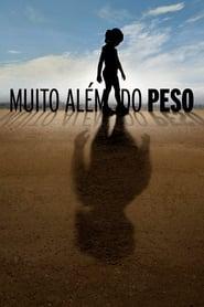 Way Beyond Weight (2012)