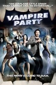 Vampire Party - Azwaad Movie Database