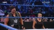 WWE SmackDown Season 11 Episode 5 : January 30, 2009