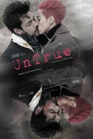 UnTrue (2019) Hindi Dubbed