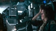 Alien, le huitième passager images