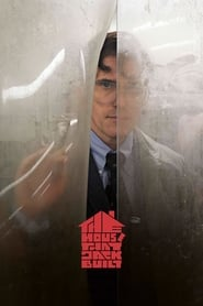 The House That Jack Built (2018) Bluray 480p, 720p