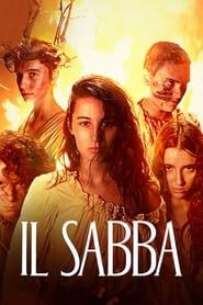 Il sabba