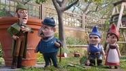 Sherlock Gnomes immagini