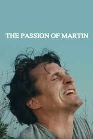 The Passion of Martin 1991