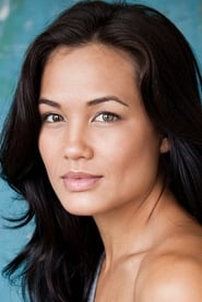 Nadine Nicole Headshot