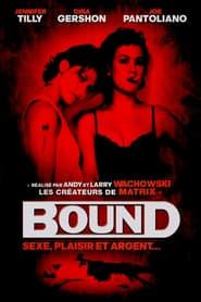 Voir Bound en streaming complet gratuit | film streaming, StreamizSeries.com