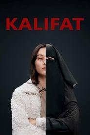 Kalifat (2020) Zalukaj Online