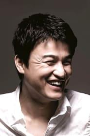 Photo de Park Joong-hoon Kim Hwi