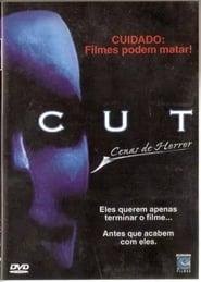 Cut: Cenas de Horror