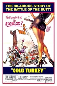 Cold Turkey (1971)