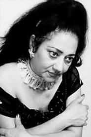Nuriya Ahmadova