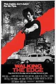 Walking the Edge (1985)