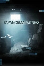Paranormal Witness: Season 3