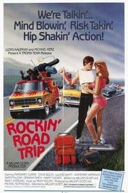 Rockin' Road Trip (1985)