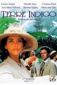 Poster Terre Indigo 1996