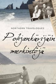 Northern Travelogues (2019)