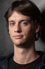 Martin Mesnier