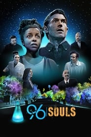 Nonton 96 Souls Film Subtitle Indonesia Streaming Movie Download