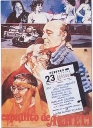 Capullito de alhelí (1986)