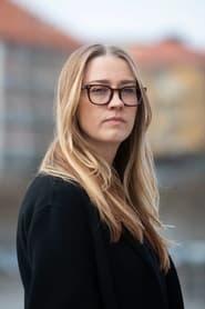 Anna Zackrisson