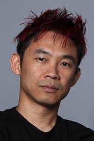 James Wan — Producer