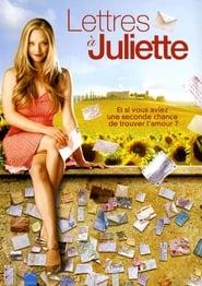 Lettres à Juliette en streaming