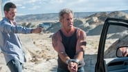 Blood Father Bildern