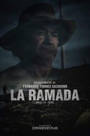 La Ramada