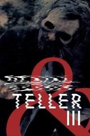 & Teller 3