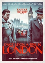 Once Upon a Time in London Movie Watch Online