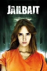 Jailbait ผู้หญิงขังโหด