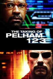 The Taking of Pelham 1 2 3 (2009)
