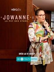 مترجم أونلاين وتحميل كامل Jowanne, la psy des stars مشاهدة مسلسل