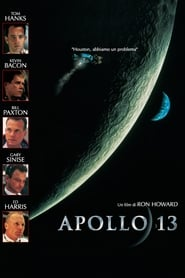 film simili a Apollo 13