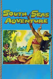 South Seas Adventure (1958)