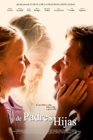 De padres a hijas (2015) | Fathers and Daughters