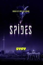 Spides (2020)