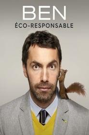 Regarder Ben : Eco-Responsable