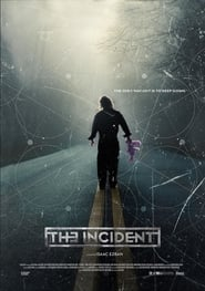 Image The Incident – Incidentul (2014)