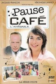 Pause-café 1981