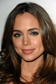 Photo de Eliza Dushku Selina (voice)