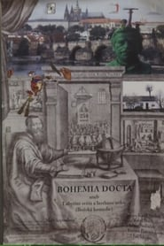 Bohemia Docta or the Labyrinth of the World and the Lust-House of the Heart (A Divine Comedy) (2000)